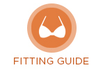 Fitting Guide