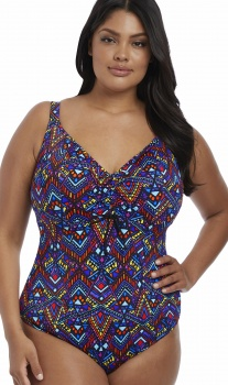 b9619b88fd491 Buy abalone swimsuit . Shop every store on the internet via PricePi.com